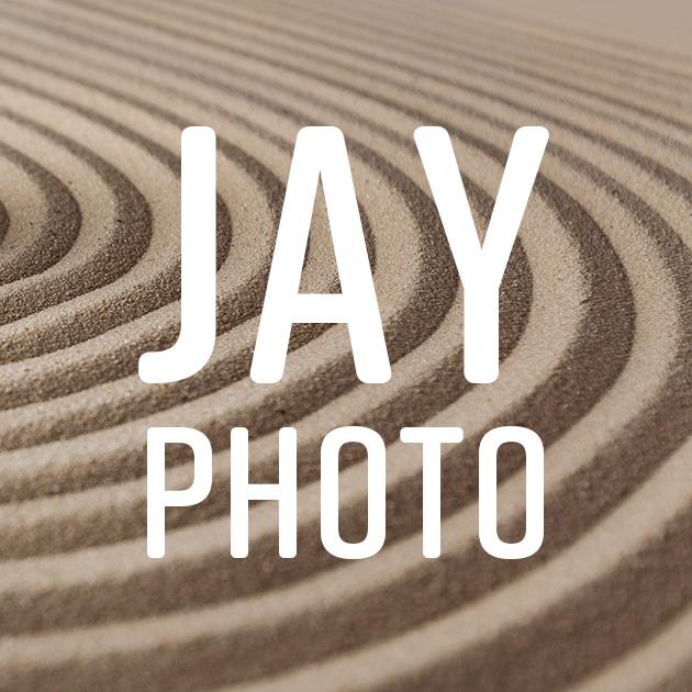 JAY PHOTO